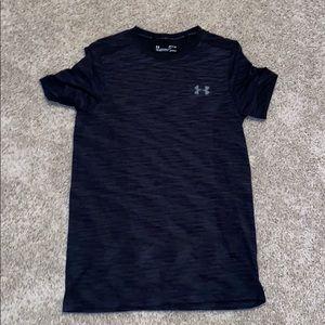 Threadborne Under Armour T-Shirt